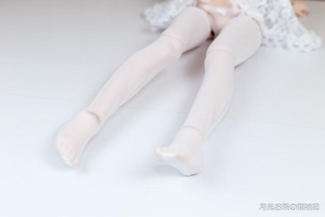 doll-731