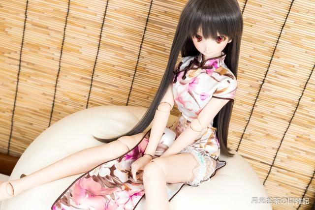 doll-733