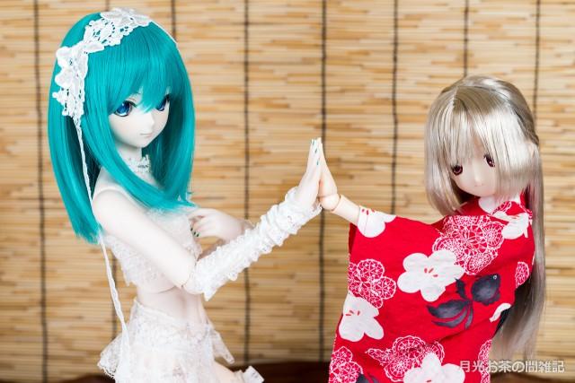 doll-777