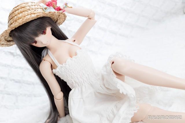 doll-783