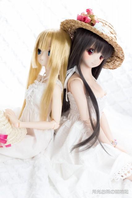doll-784