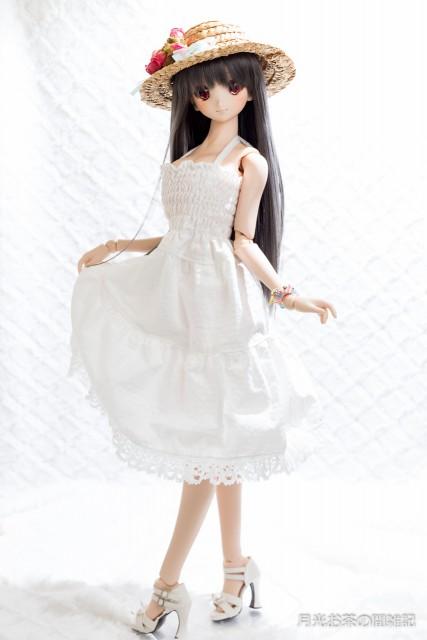 doll-789