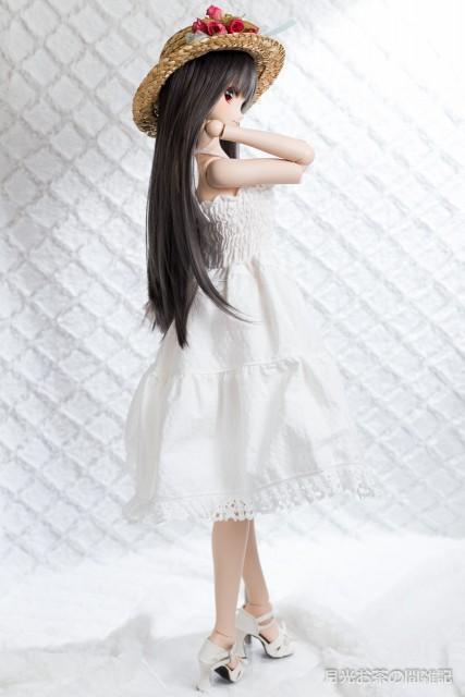 doll-791