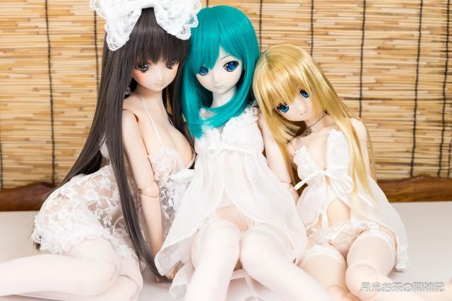doll-833
