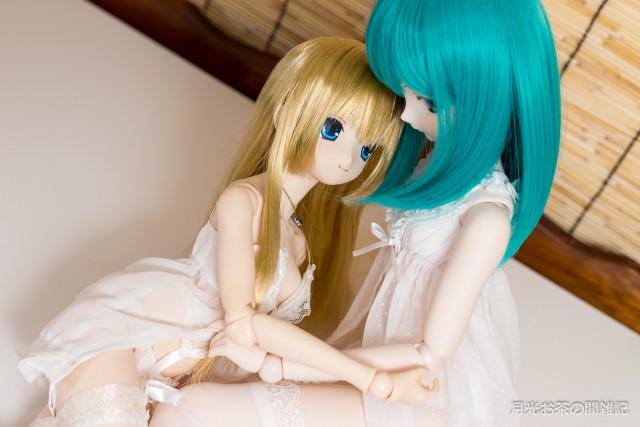 doll-838