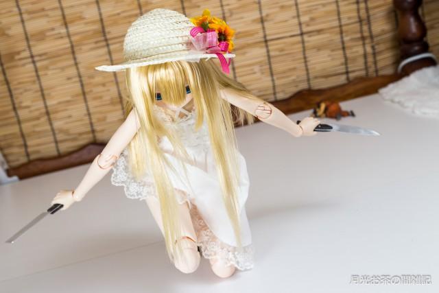 doll-857