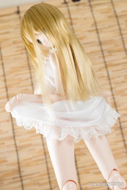 doll-858