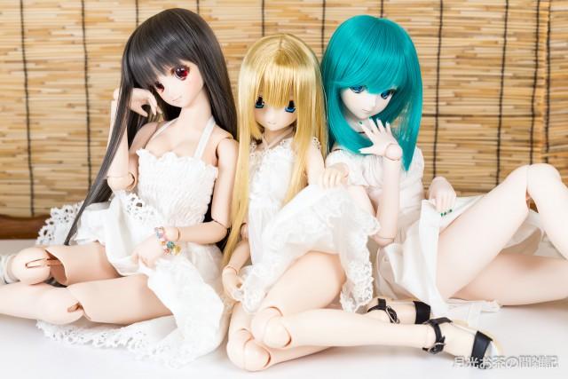 doll-859