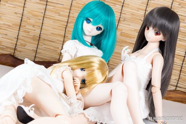 doll-860
