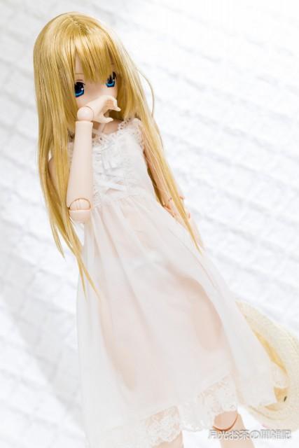 doll-861