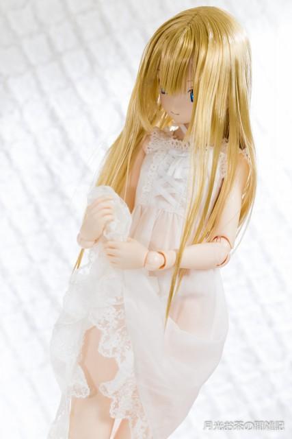 doll-862