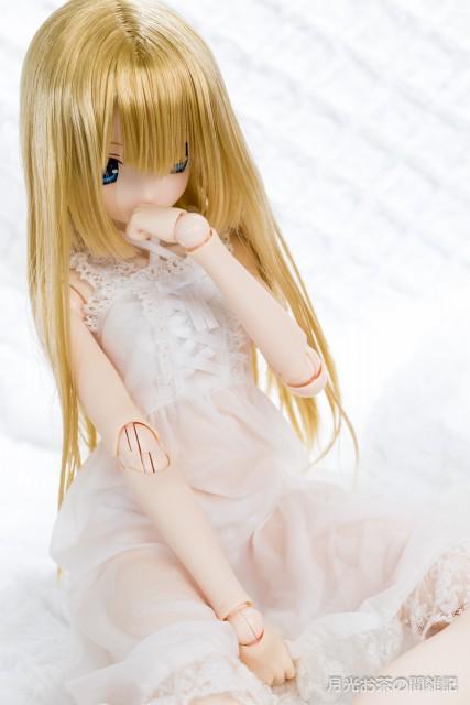 doll-863