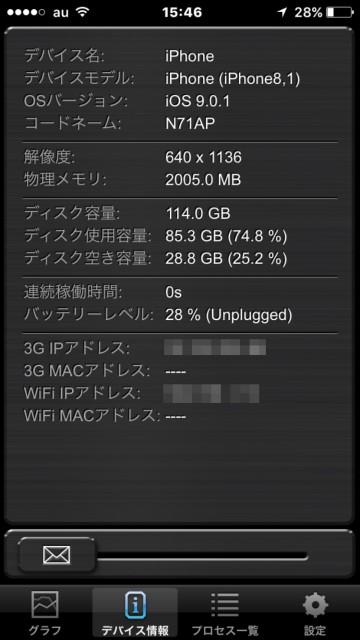 mono-3601