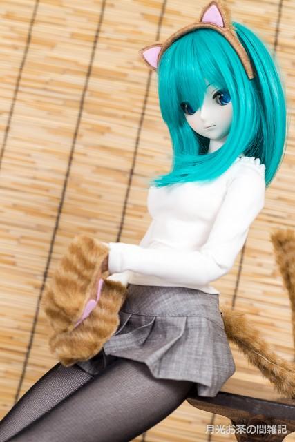 doll-898