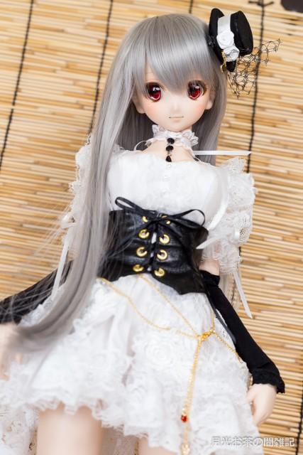 doll-928