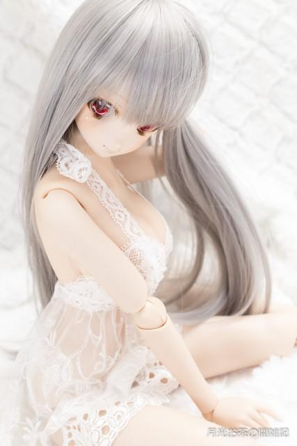 doll-995