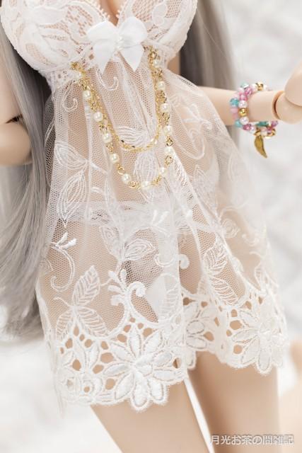 doll-999