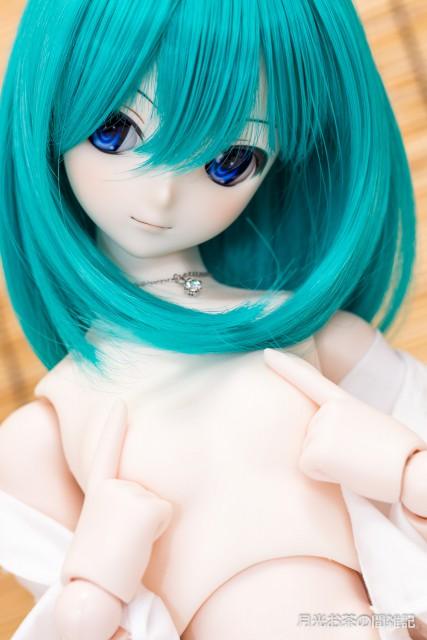 doll-1119