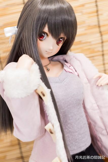 doll-1133