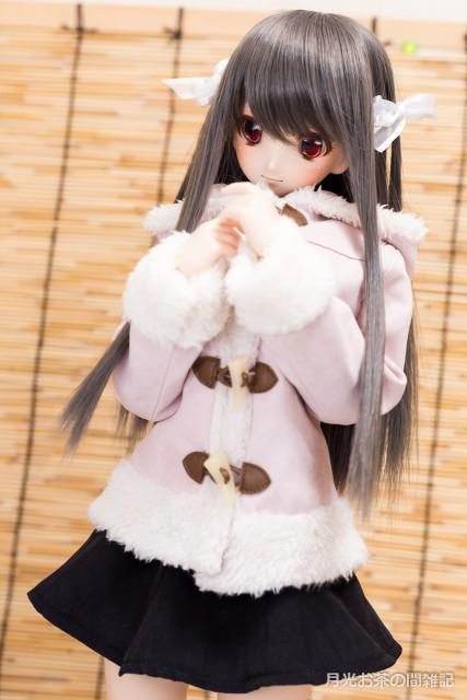 doll-1142