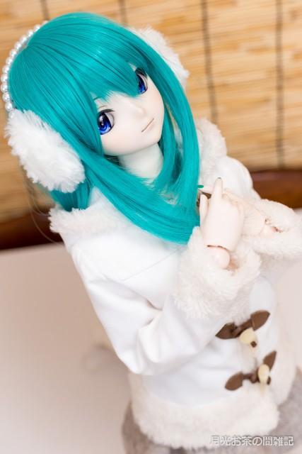 doll-1149