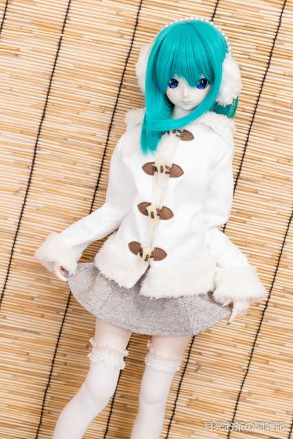 doll-1150