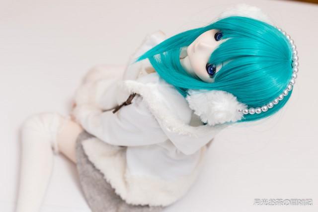 doll-1152