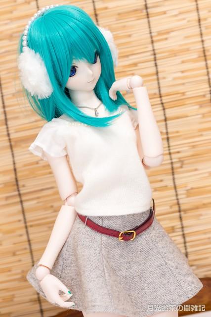 doll-1155