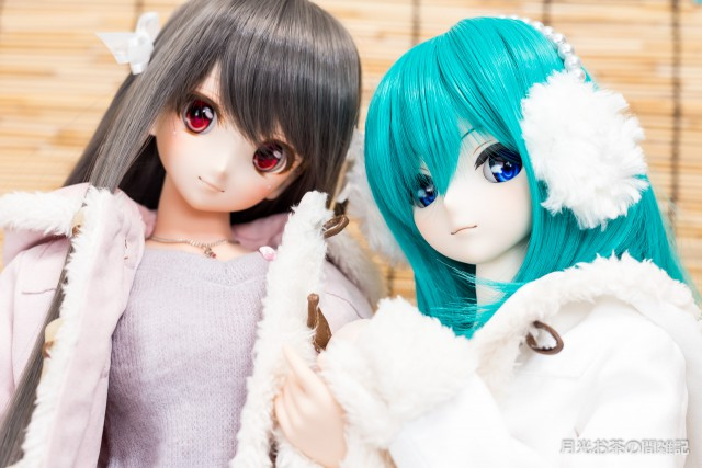 doll-1156