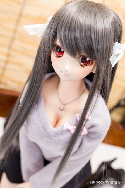 doll-1157