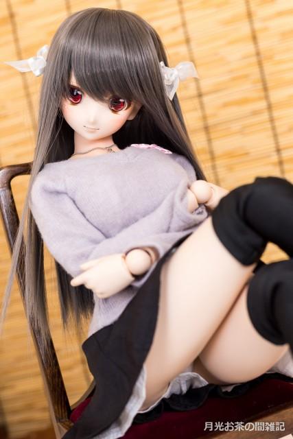 doll-1160