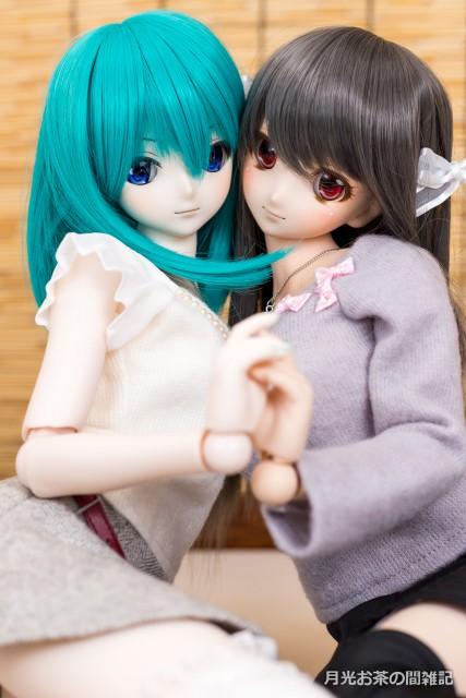 doll-1162