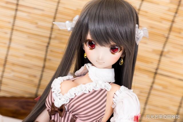 doll-1206