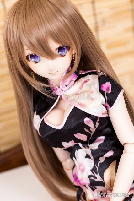 doll-1222