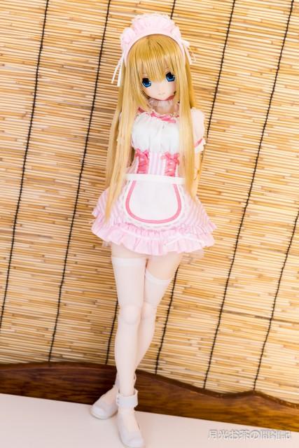 doll-1235