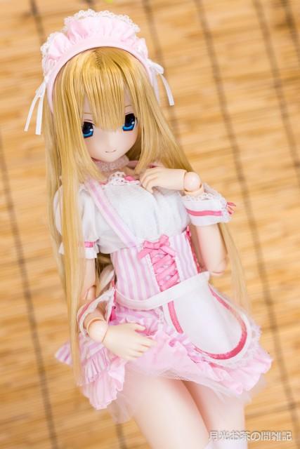 doll-1238