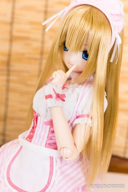 doll-1239