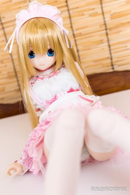 doll-1240