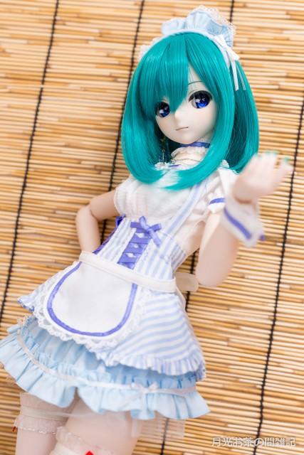 doll-1241