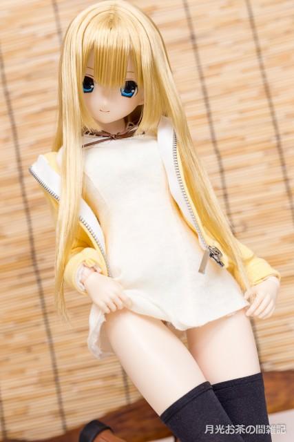 doll-1173