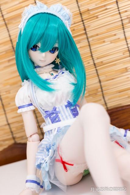 doll-1243