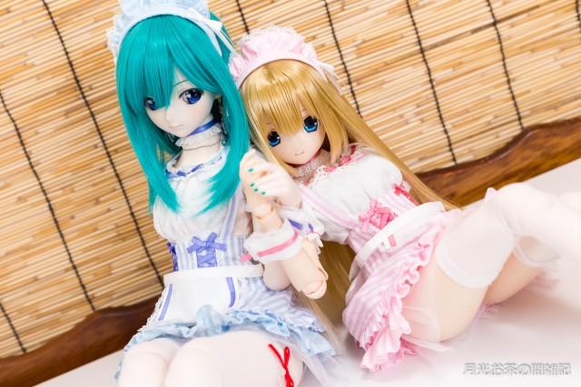 doll-1245
