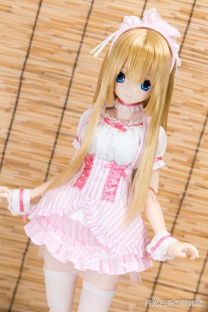 doll-1251