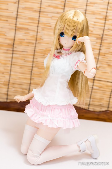 doll-1253