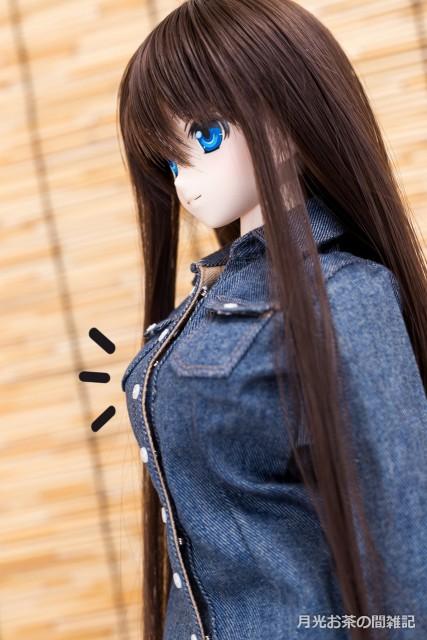 doll-1257