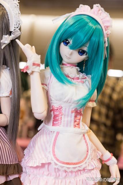 doll-1292