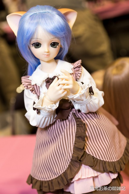 doll-1293