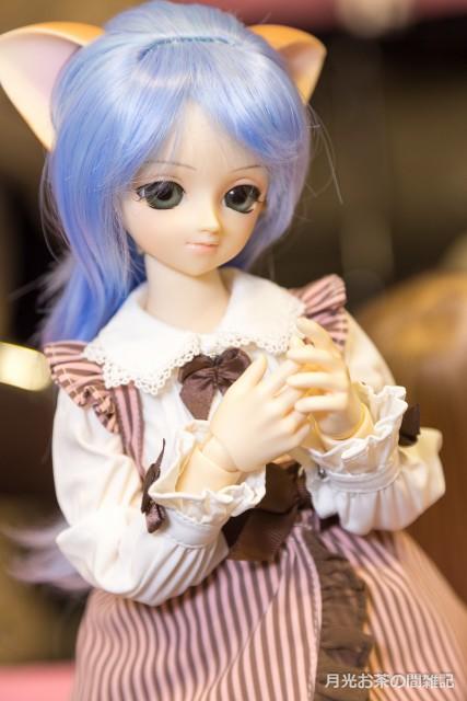 doll-1294