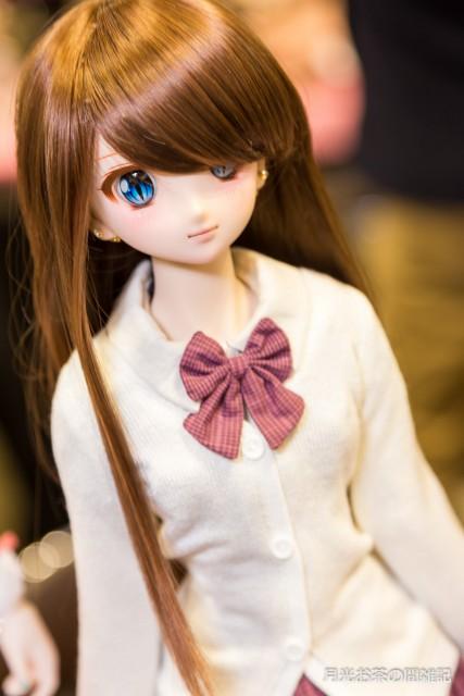 doll-1296
