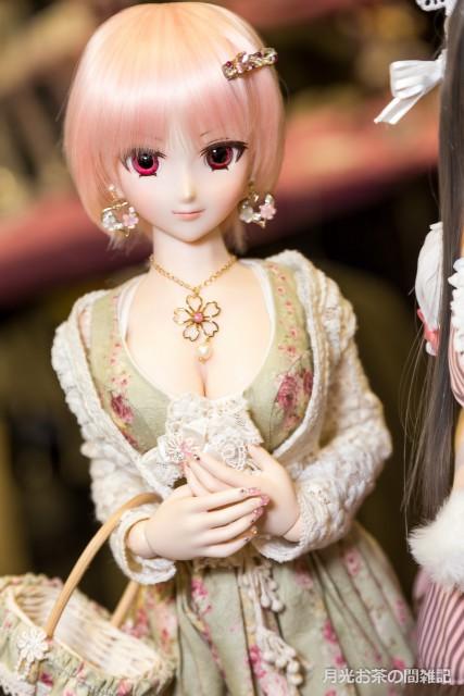 doll-1301